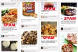 Fighting Back Against Pinterest Spam