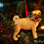 A very Puggy Christmas