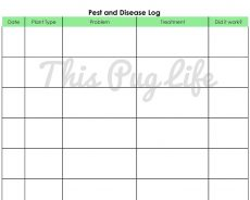 pest and disease log image2