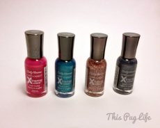 Sally Hansen Xtreme Wear