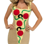 Sexy Halloween Costumes; You're Doing it Wrong