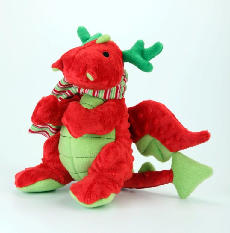 Reindeer_Dragon