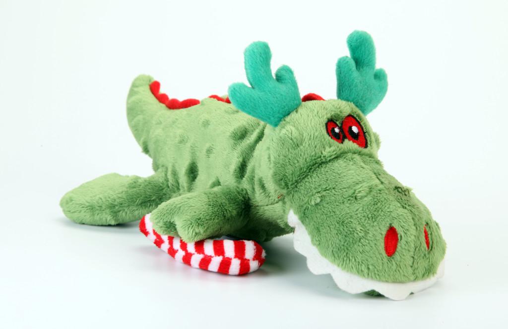 aligator-2_green_reindeer
