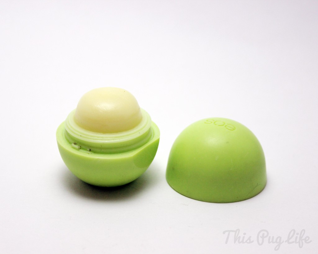 eos honeydew melon