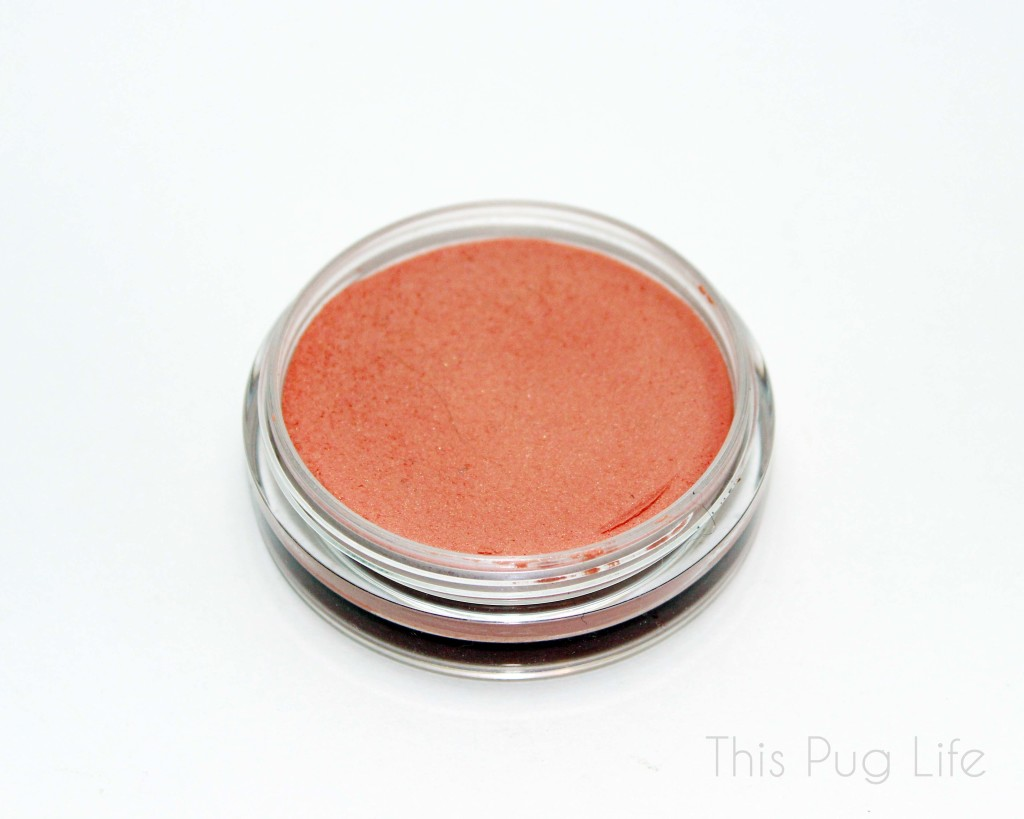 Revlon PhotoReady Cream Blush Pinched 2