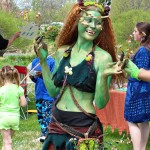 St. Louis Earth Day Festival 2014