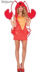 2014's Worst Sexy Halloween Costumes