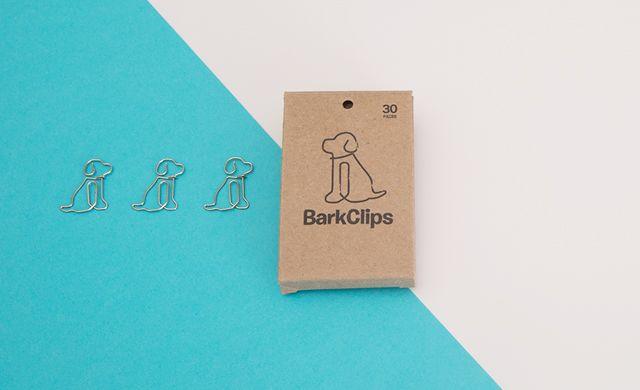 Bark Clips