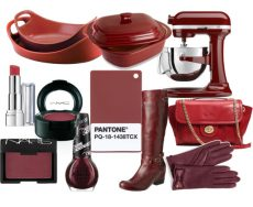 The Best of Marsala – 2015 Color of the Year