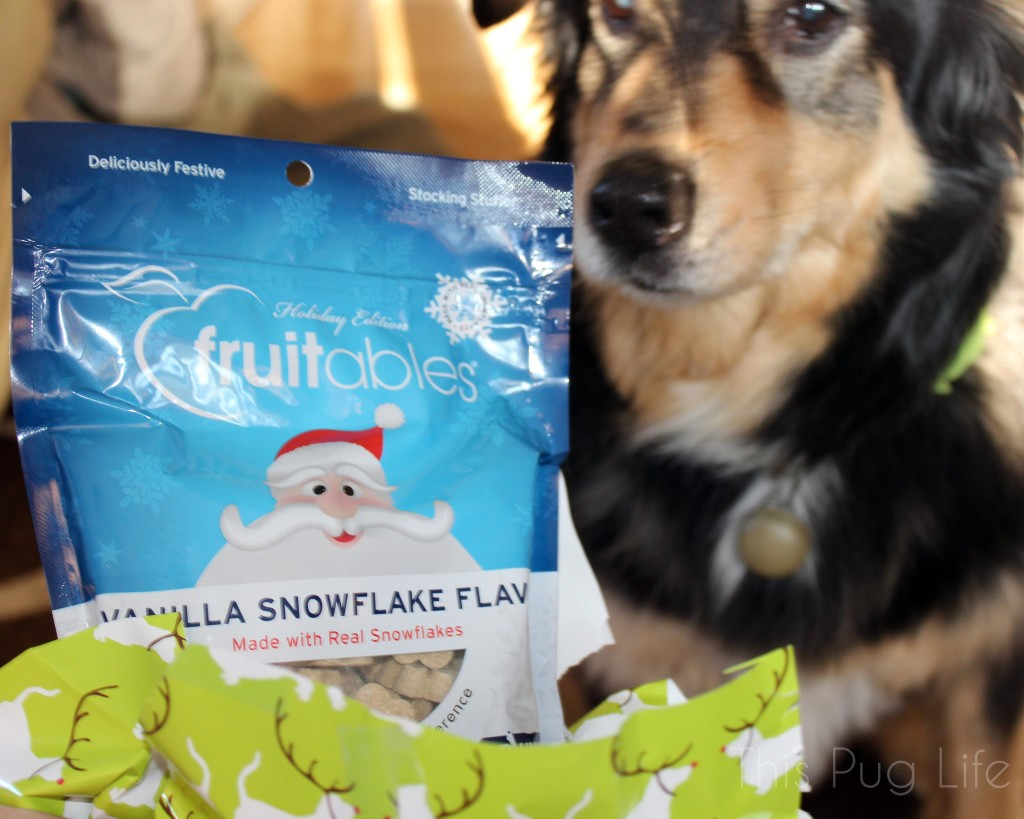 Molly Christmas Gifts