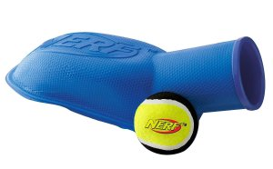 Nerf Tennis Ball Stomper