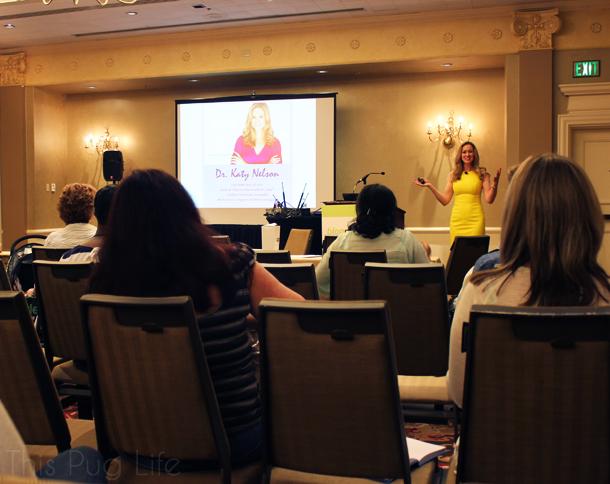 BlogPaws Conference Nashville
