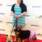 BlogPaws Nashville Part-3