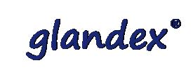 glandexlogo