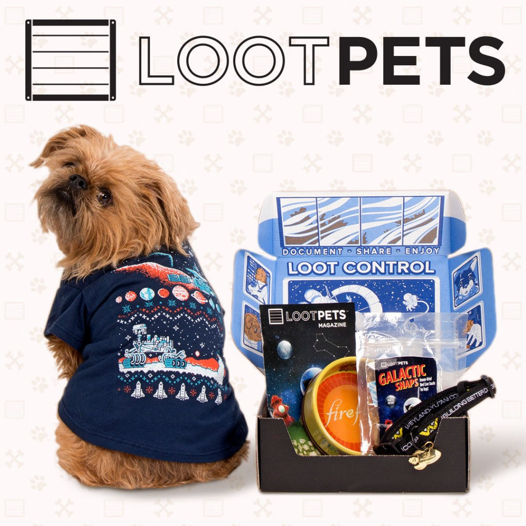 1080x1080_FB_Pets_Ad_Dogs-OptA