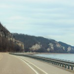Eagle Spotting Adventures in Southern Illinois