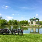St. Louis Earth Day Festival 2016