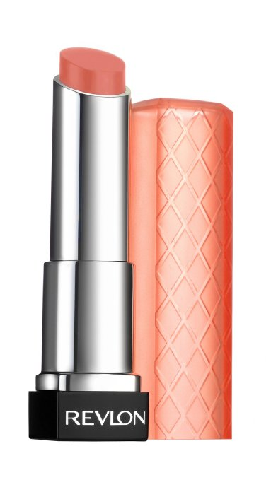 Revlon Lip Butter Juicy Papaya