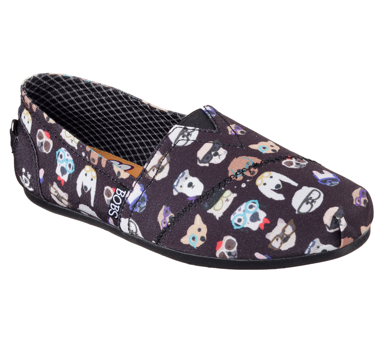 Skechers BOBS for Dogs