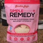Pug Reviews: Grandma Lucy's Simple Remedy
