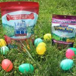 Easter Egg Hunt Review of Natural Balance Limited Ingredient Treats