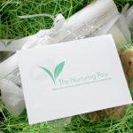 Pug Reviews: The Nurturing Paw Subscription Box