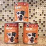 Pug Reviews: Dave's Stewlicious Grain-Free Stew