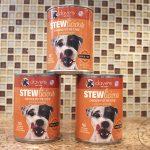 Pug Reviews: Dave's Stewlicious Grain-Free Stew