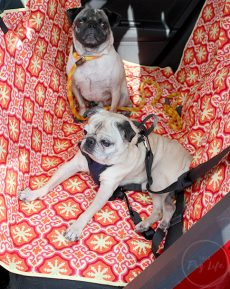 Molly Mutt Car Seat Cover6
