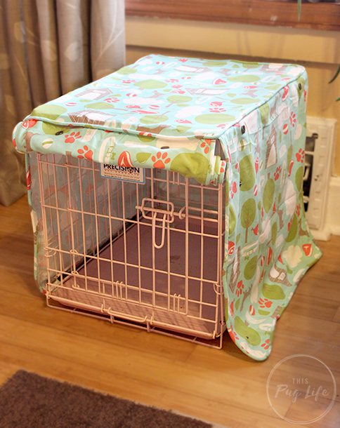 Pug Reviews Molly Mutt Dog Duvets And Crate Cover